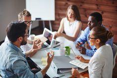 Egoismus, Faulheit oder schlechte Kommunikation - Teamarbeit scheitert an vielen Hürden. Und bei Ihnen: Arbeitet Ihr Team effizient und produktiv?  http://karrierebibel.de/quiz-wie-produktiv-arbeitet-ihr-team-wirklich/