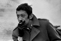serge gainsbourg - Google Search