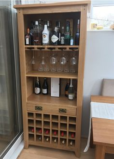 cotswold oakland cabinet company drinks the Oakland Drinks Cabinet The Cotswold CompanyYou can find Drinks cabinet and more on our website Drinks Cabinet, Liquor Cabinet, Alcohol Cabinet, Alcohol Storage, Deck Makeover, Cabinet Companies, Home Bar Designs, Drinks Alcohol Recipes, Bars For Home