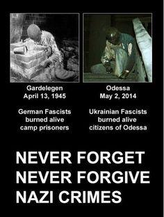уктофашизм