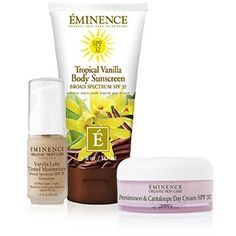 Li Rosemira New Rich Organic Coconut Body Butter Moisturize Dry Skin,sunburn