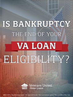 1000+ images about Bankruptcy & Foreclosure on Pinterest ...