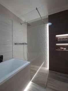 pevná sprchovacia zástena pevná Bathtub, Bathroom, Standing Bath, Washroom, Bathtubs, Bath Tube, Full Bath, Bath, Bathrooms