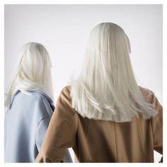 styletaboo: Frederik Vercruysse - Hansboodt mannequins...