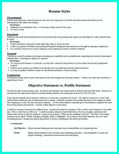Scientific Programmer Sample Resume Cool The Best Computer Science Resume Sample Collection  Resume .
