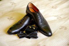 black Men Dress, Dress Shoes, Oxford Shoes, Black, Fashion, Moda, Black People, Fashion Styles, Fashion Illustrations
