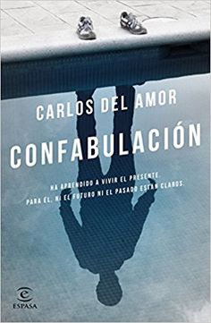 Buy Confabulación by Carlos del Amor and Read this Book on Kobo's Free Apps. Discover Kobo's Vast Collection of Ebooks and Audiobooks Today - Over 4 Million Titles! Cgi, Thoughts Of You, Human Emotions, The Fault In Our Stars, Book Cover Art, Love Reading, Love People, Picture Quotes, How To Fall Asleep