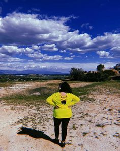 Raini Rodriguez, Mountains, Nature, Travel, Naturaleza, Viajes, Destinations, Traveling, Trips