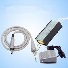 321.10$ Buy Here   Http://aligir.worldwells.pw/go.php?tu003d32760718424   2017  New Arrival Easy Install Dental Unit Built In Brushless Electric Micro Motor