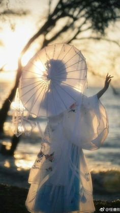 24 ideas fashion asian traditional asia for 2019 Suzhou, Art Asiatique, Japon Illustration, In China, Hanfu, Photo Reference, Belle Photo, Japanese Art, Japanese Kimono