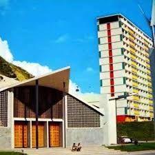 Image result for carlos raul villanueva