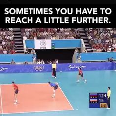 Volleyball Videos, Volleyball Jokes, Volleyball Motivation, Volleyball Skills, Volleyball Practice, Volleyball Training, Volleyball Workouts, Volleyball Pictures, Beach Volleyball