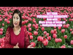 Scorpio Enjoy Your April 2016 Monthly Monthly Horoscope by Nadiya Shah