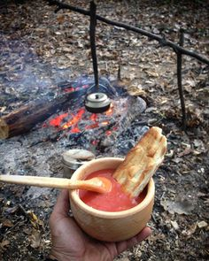https://bushcraftturk.tumblr.com/post/134453878202/food-instafood-delicious-tasty-foodporn