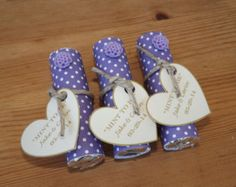 Wedding Favors Mint Favors Mint to Be by JirehCraftyCreations