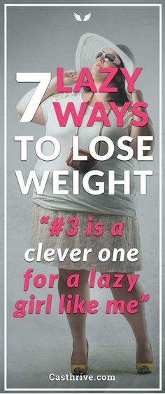 Weight gain diet plan for vegetarians