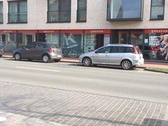 Brugge St-Andries   KREATOS