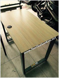 Công ty bán bàn ghế văn phòng SK50 giá rẻ tại TpHCM Drafting Desk, Dining Table, Furniture, Home Decor, Decoration Home, Room Decor, Dinner Table, Home Furnishings, Dining Room Table