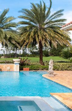 Admirals Cove is a pristine resort style paradise! http://www.waterfront-properties.com/jupiteradmiralscove.php