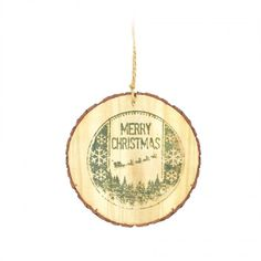"Wooden hand crafted ""Merry Christmas"" Christmas ornament with festive print. Size: Cute decor which can be added to your homes this Christmas. Also, a great gift idea. Wooden Christmas Ornaments, Hanging Ornaments, Christmas Christmas, Christmas Tree Decorations, Christmas Crafts, Holiday Decor, Wooden Hand, Xmas Gifts, Rustic Decor"