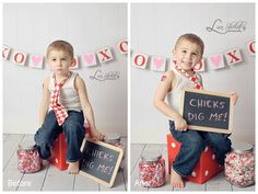 Valentines Day mini session http://www.lisashieldsphotography.com/