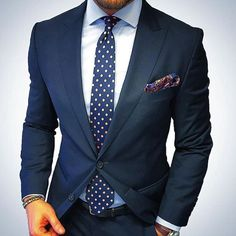 ? #menwithclass                                                                                                                                                                                 More