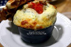Capitol Hill Mansion Bed & Breakfast Inn - Google+
