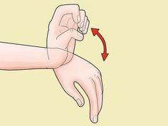 Простой китайский способ лечения от ВСЕХ болезней |