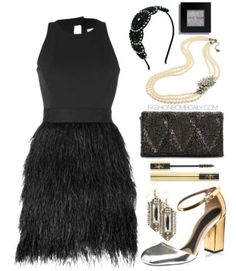 Roaring 20s Fashion | Wedding Archives | The Fashion Bomb Blog : Celebrity Fashion, Fashion ...