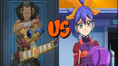 The King of Games Tournament IV Final: Axel vs Celina (Match Finals, King, Games, Videos, Anime, Fictional Characters, Final Exams, Gaming, Cartoon Movies