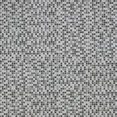 Obklad Mosaic Black 34 cm x34 cm nakúpiť v OBI