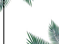 Imagens para Quadros Decorativos - Google Drive Living Room Decor Cozy, Google Drive, Plant Leaves, Lettering, Plants, Inspiration, Home Decor, Brenda, Mary Kay