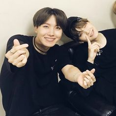 Sope is love