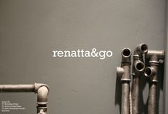 renatta&go