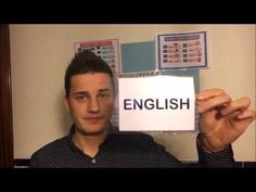 Fonética: Explicación (Español) (David Talavera Puig) - YouTube
