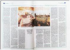 La Gesta de 1797: mucho más que un ataque pirata_Pedro Galán García_Diario de Avisos 17 julio 2016_2