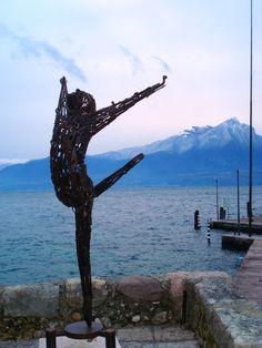 Torri del Benaco  #LagodiGarda #LakeGarda #Gardasee www.gardaconcierge.com