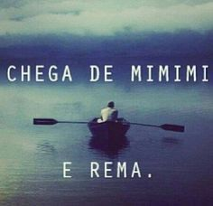 Sem vitimismo.                                                      Pinterest : Rafaela Abreu ♡ More Than Words, Some Words, Best Quotes, Funny Quotes, Words Quotes, Sayings, Motivational Quotes, Inspirational Quotes, Words Worth