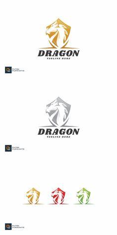 Monster Design, Logo Templates, Playing Cards, Dragon, Poster, Playing Card Games, Dragons, Game Cards, Billboard