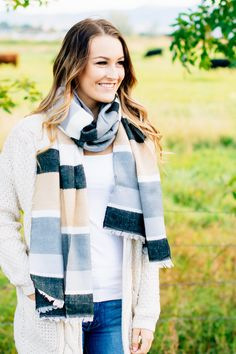 Capsule Wardrobe Women, Taupe, Cute Scarfs, Online Clothing Boutiques, Lounge Pants, Bff, Women's Fashion, Chic, Girls