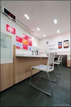 SK telecom 공식 인증 대리점에서 언제나 친절한 상담을 받을 수 있어요 :) @Tworld 2.0 성동직영점
