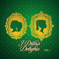 Even though it's been 12 years since his passing, J Dilla's stash of beats seems to infinite as another instrumental project titled J Dilla's Delights, Vol. 1 has just been released in his honor.