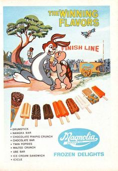 - my faves? orange flavored popsicles and sweet corn and ube bar Philippines Culture, Manila Philippines, Vintage Ads, Vintage Photos, Commercial Ads, Old Advertisements, Advertising Poster, Print Ads, Childhood Memories