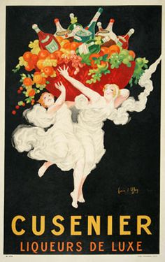 Vintage posters | advertising | classic posters
