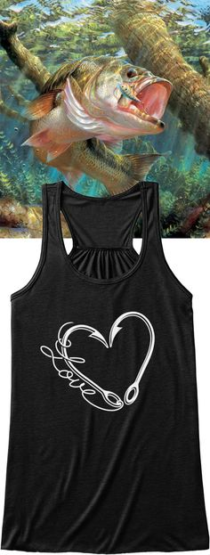 Love Fishing Tank.  Comes in several styles and colors.  Reserve yours by clicking on the image before they are gone!