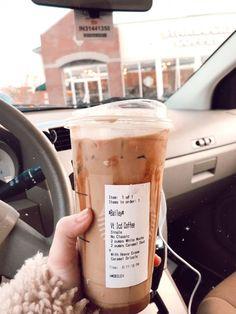 Link Blocked #coffeeset #turkishcoffeepot #turkishcoffee Starbucks Frappuccino, Starbucks Cup, Starbucks Hacks, Bebidas Do Starbucks, Healthy Starbucks Drinks, Secret Starbucks Drinks, How To Order Starbucks, Starbucks Recipes, Food Porn