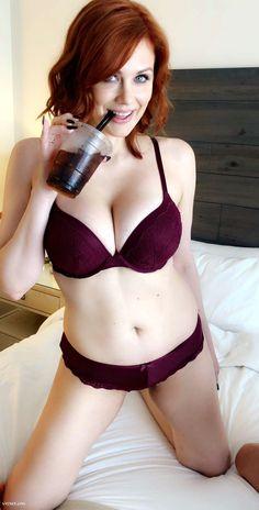 Kayla Kurnik Naked Nude Photos 79