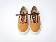 Shoes Salmão MOOD #18
