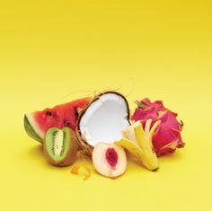 Caloncho- Fruta Vol. II Calificación: 9