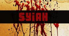 Inilah Sejarah Pengkhianatan Syi'ah Kepada Al Hasan Dan Al Husain